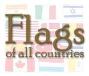 Buy PC games online, download : Flags of all Countries