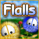 Flalls - Free game download