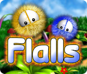 Flalls Game Featured Image