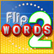 Flip Words 2 picture
