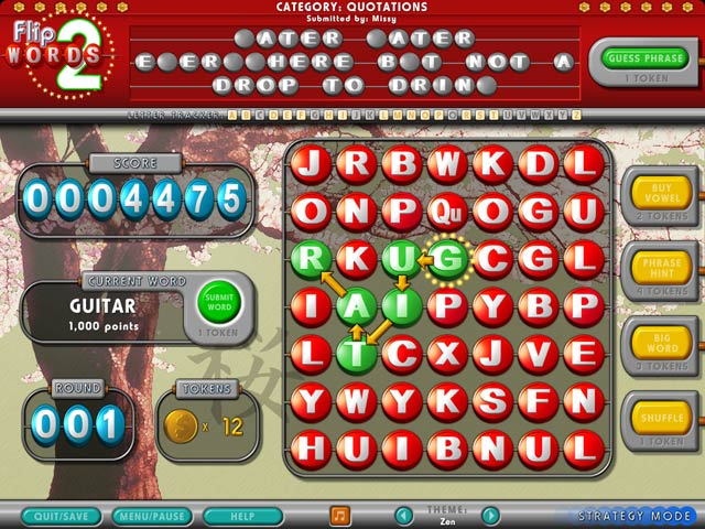 Flip Words 2 Screenshot http://games.bigfishgames.com/en_flipwords2/screen1.jpg