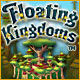 Floating Kingdoms Game