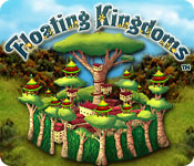 Floating Kingdoms ™ Feature Game