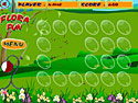 Buy PC games online, download : Flora Fun