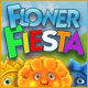 Flower Fiesta