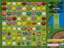 Flower Mania - Mac Screenshot-1