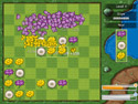 Flower Mania - Mac Screenshot-3