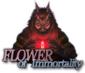 Flower of Immortality casual game - Get Flower of Immortality casual game Free Download