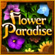 download Flower Paradise free game