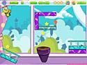 Buy PC games online, download : Flower Rush