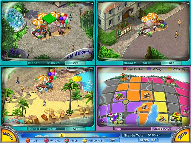 Flower Stand Tycoon Screenshot http://games.bigfishgames.com/en_flower-stand-tycoon/screen1.jpg