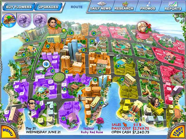 Flower Stand Tycoon Screenshot http://games.bigfishgames.com/en_flower-stand-tycoon/screen2.jpg