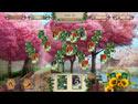 Buy PC games online, download : Flowers Garden Solitaire