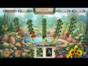 Flowers Garden Solitaire for Mac OS X