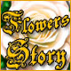 Flowers Story - Free game download