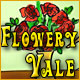Flowery Vale - Free game download