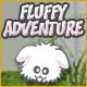 Fluffy Adventure
