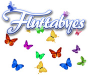 Fluttabyes Game Featured Image
