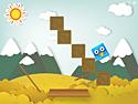 Buy PC games online, download : Fly Birdie