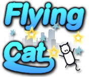 Flying Cat - Online