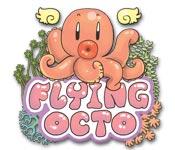 Flying Octo