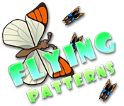 Buy PC games online, download : Flying Patterns