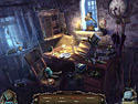 Forbidden Secrets: Alien Town Collector's Edition for Mac OS X