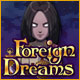 Foreign Dreams Game