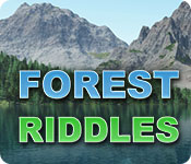 Forest Riddles Game Featured Image
