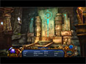 Forgotten Kingdoms: Dream of Ruin Collector's Edition for Mac OS X