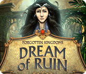 Forgotten Kingdoms: Dream of Ruin Game Featured Image