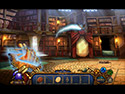 Forgotten Kingdoms: Dream of Ruin for Mac OS X