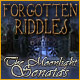 Forgotten Riddles: The Moonlight Sonatas