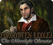 Forgotten Riddles: The Moonlight Sonatas Feature Game