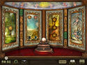 Download Forgotten Riddles: The Moonlight Sonatas ScreenShot 2
