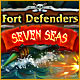 Fort Defenders: Seven Seas Game