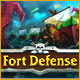 Fort Defense Game