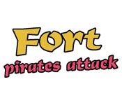 Fort: Pirates Attack