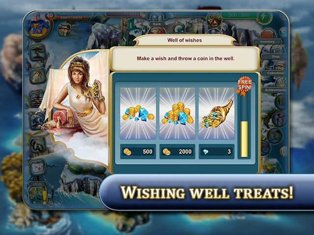 Adventure play online for free without registration