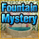 Fountain Mystery
