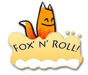 Buy PC games online, download : Fox n' Roll