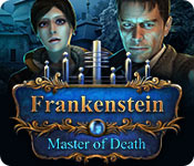Frankenstein: Master of Death Game Featured Image