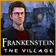 Frankenstein: The Village Game