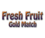 Fresh Fruit - Gold Match