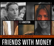 FlipFlopFoto– Friends with Money