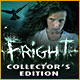 Fright Collector's Edition - Mac