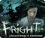 Fright Collector's Edition for Mac Game