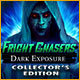 Fright Chasers: Dark Exposure Collector's Edition Game
