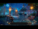 Buy PC games online, download : Fright Chasers: Soul Reaper