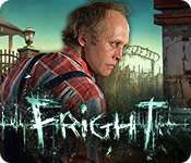 Fright for Mac Game